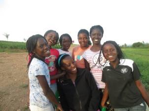 ncfh girls