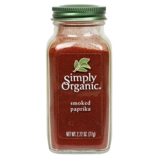 Simply-Organic-Smoked-Paprika-19517-Front_32