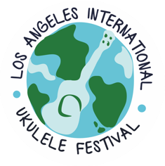 LAIUF logo